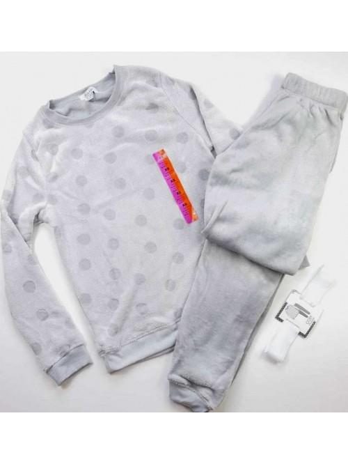 ... пижама женская пушистый фл . 7c8c2dec0b527